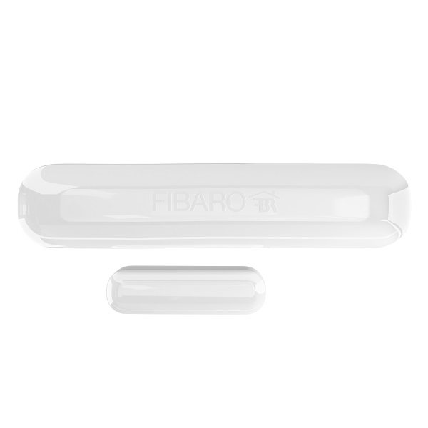 FIBARO_door_window_sensor_parts