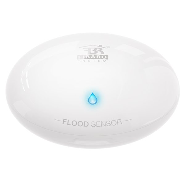 FIBARO_flood_sensor_top
