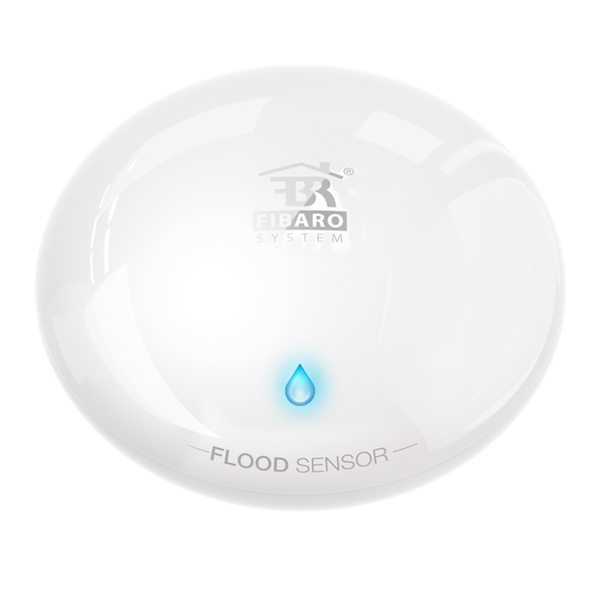 FIBARO_flood_sensor