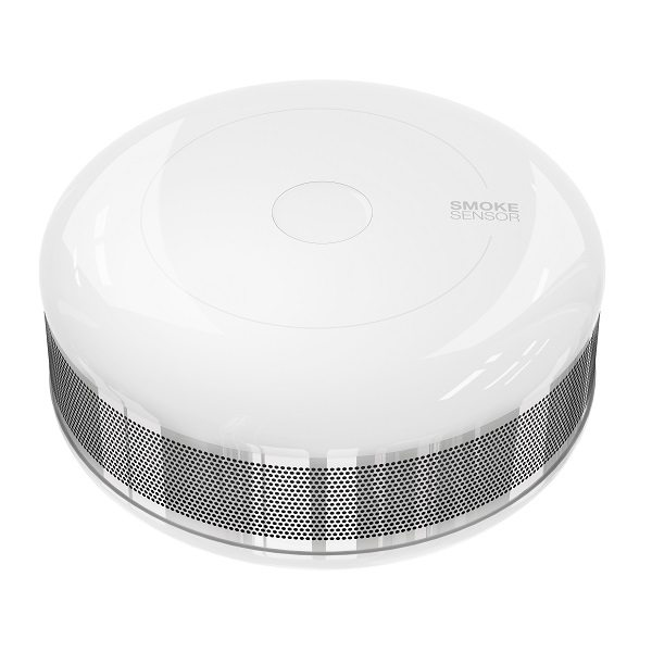FIBARO_smoke_sensor_top2