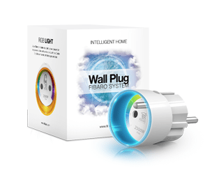 FIBARO_wall_plug_box