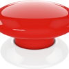 FIBARO_red_button_off
