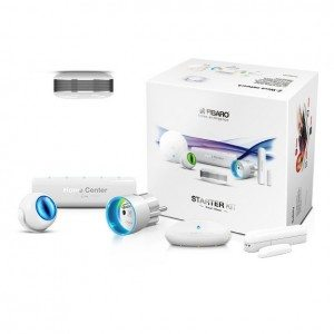 FIBARO_starter_kit_devices