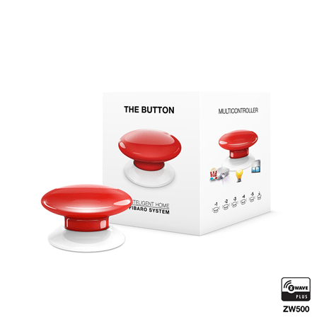 FIBARO_the_button_red