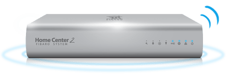 FIBARO_home_center_2_front