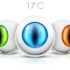 FIBARO_motion_sensor_coloures