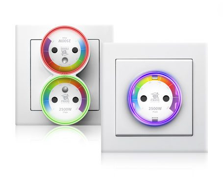 FIBARO_wall_plug_2_in_1