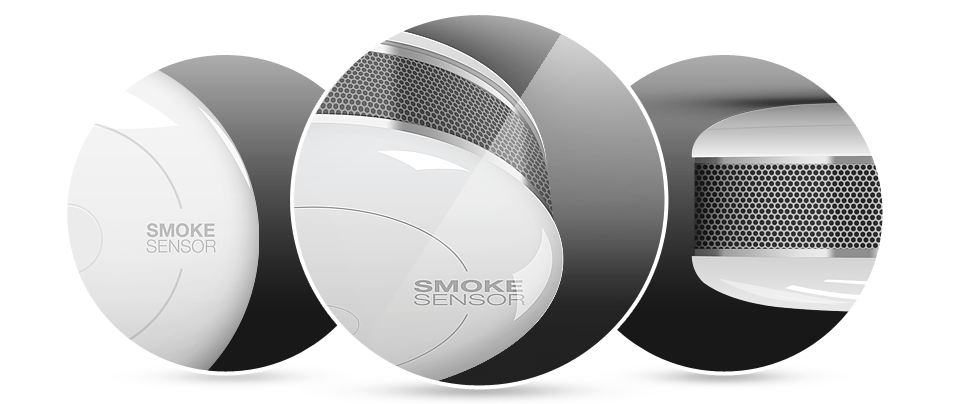 FIBARO_smoke_sensor_possition