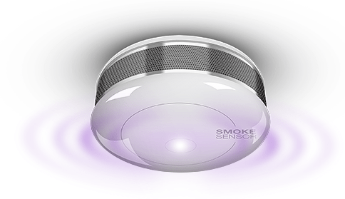 FIBARO_smoke_sensor_purple