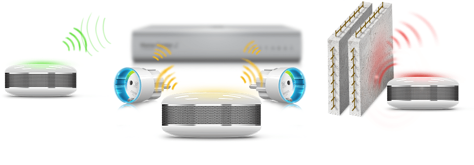 FIBARO_smoke_sensor_connection