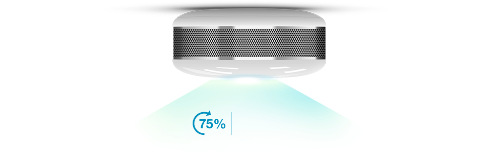 FIBARO_smoke_sensor_view