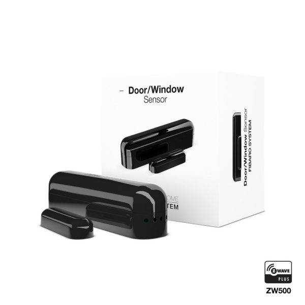 FIBARO_door_window_sensor_black
