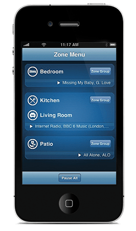 control-every-room-iphone-app-room